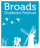 Broads Outdoor Festival