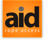 logoAidRopeAccess