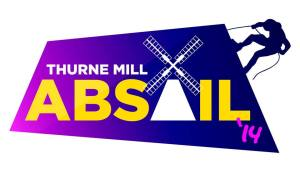 Thurne Mill Abseil