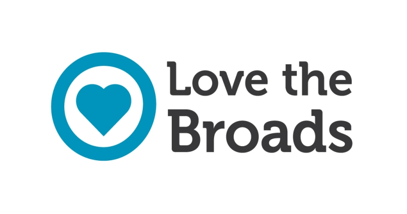 Love The Broads | Norfolk | www.lovethebroads.org.uk/