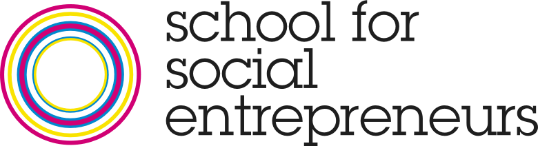 School for Social Entrpreneurs