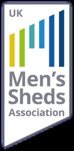Men's Shed Association