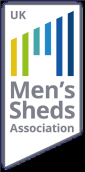 Men's Shed Association