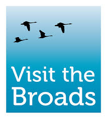 visit the broads